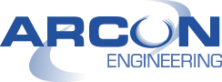 Arcon Engineering Oy